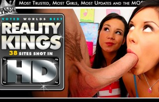 realitykings review
