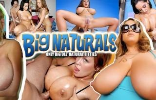 bignaturals