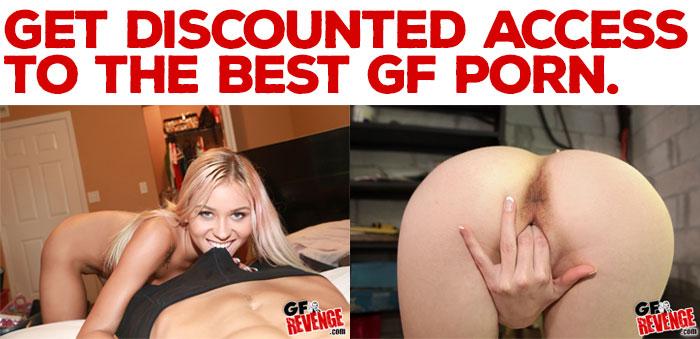 gf revenge discount
