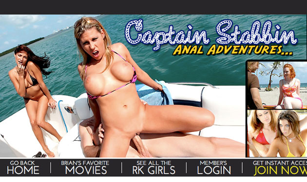 captain stabbin review best pay porn site for boat sex
