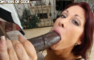monstersofcock-paidporn
