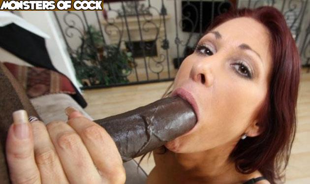 Swinger milf sex videos anal
