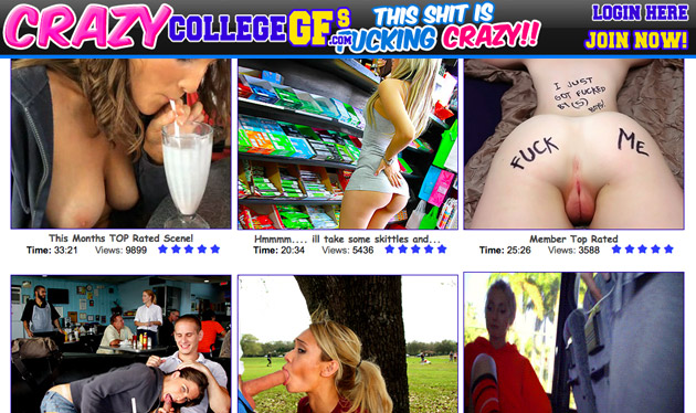 crazy-college-gfs