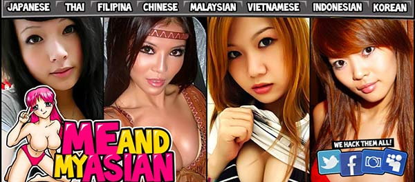 best pay porn sites 2015 for asian sex