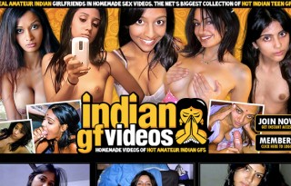best pay porn sites for indian gf