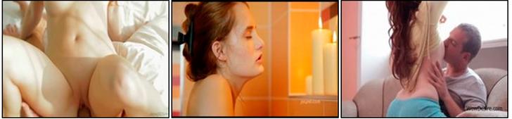 Denisa Heaven - Video