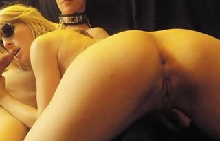 one of the top pornstars