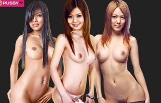 best pay porn site with japanese girls