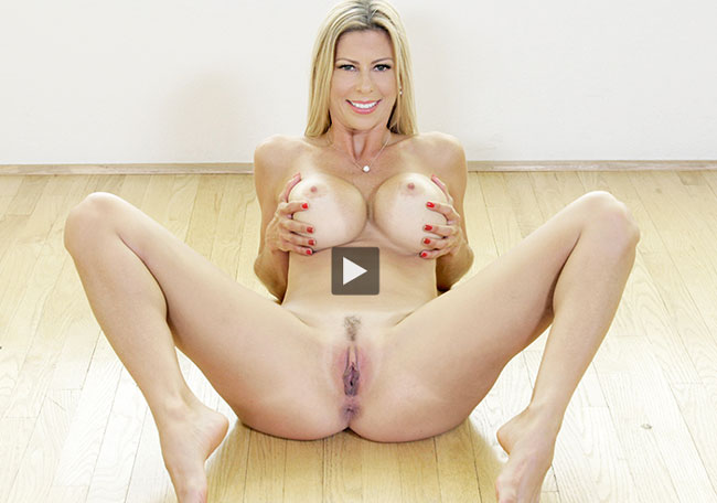 best paid adult website to watch mature porn videos