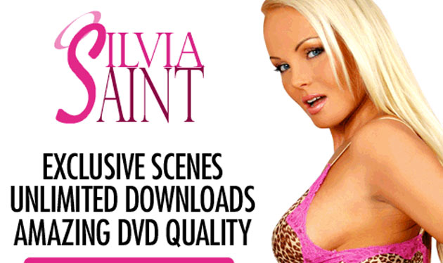 best pay porn site with famous pornstar
