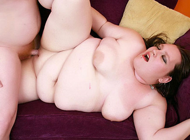 best pay porn site with the hottest fat girls