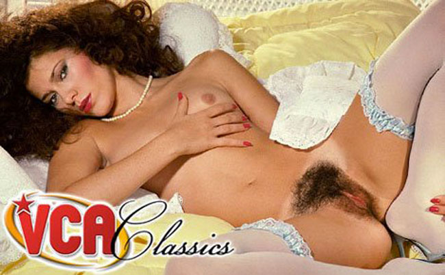 top paid adult website to watch sex classic videos