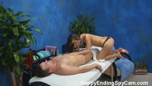 happyendingspycam is the best premium adult site proposing hot hardcore scenes