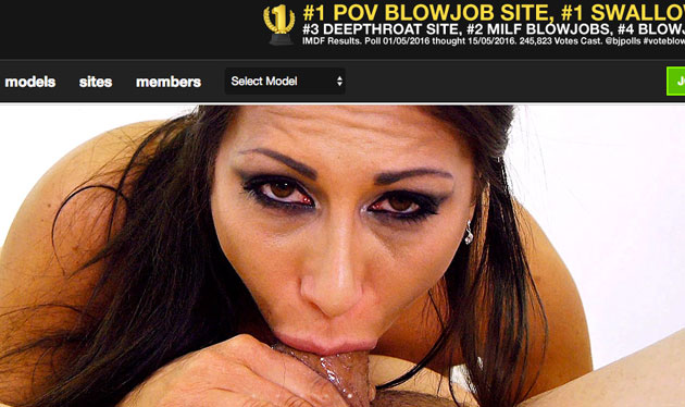 great paid adult website to watch blowjobs xxx movies
