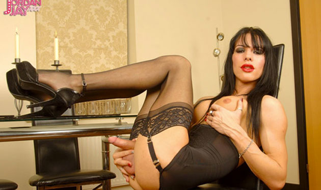 one of the most frequently updated transexual xxx websites if you want great adult content