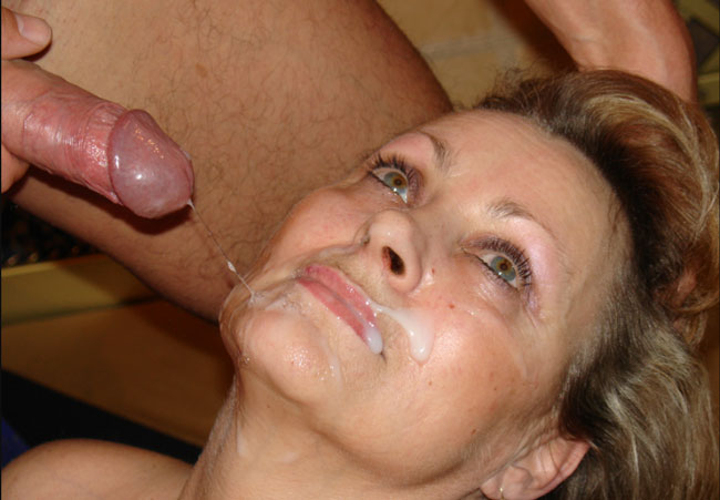 this one is one of the finest granny xxx websites if you're up for some fine adult movies
