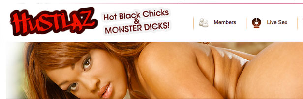 this one is among the most popular big cock porn websites to enjoy some hot xxx movies