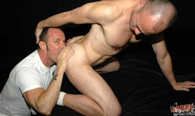 best premium site to enjoy some awesome gay HD videos