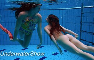 underwatershow is the most awesome membership xxx site if you want great porn movies