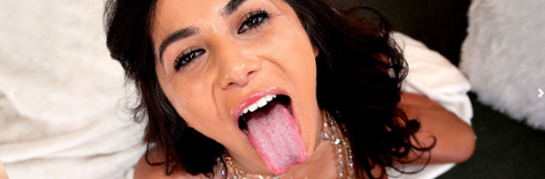 most exciting deepthroat xxx site to have fun with some fine hardcore movies