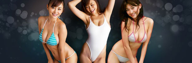 most awesome cosplay adult website to get hot adult scenes