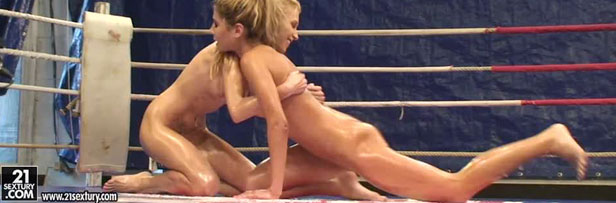 nudefightclub is the nicest premium porn site proposing hot hd porn movies