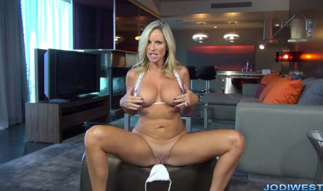 most awesome milf porn site featuring top notch hd porn stuff