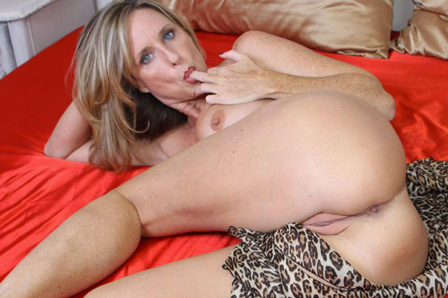 nicest milf porn site to enjoy some awesome hd porn material