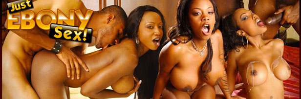 justebonysex is the most popular black adult website to access great hd porn movies