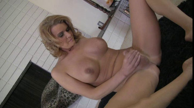 shemalestrokers is the most exciting premium xxx site if you're into awesome hd porn stuff