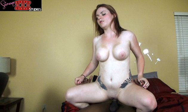 nicest gonzo adult website featuring hot xxx content