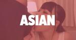 asian paid porn sites list