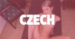 czech paid porn sites list
