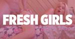 fresh girls paid porn sites list