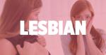 lesbian paid porn sites list