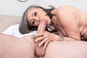 most exciting mature porn website featuring class-A hardcore flicks
