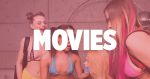 movies paid porn sites list