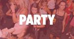 party paid porn sites list