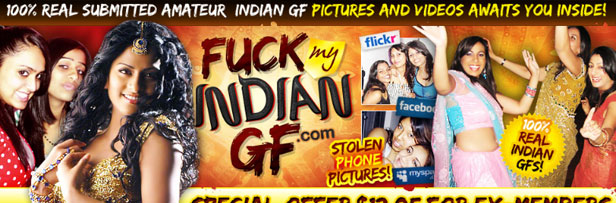 most exciting indian porn website to watch awesome porn stuff