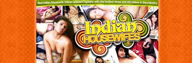 most worthy desi porn website to enjoy hot adult scenes