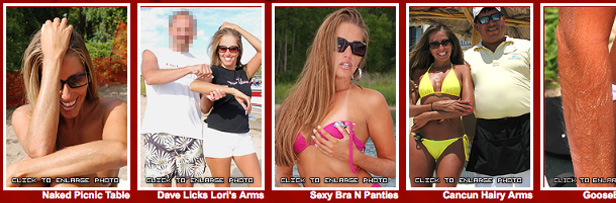 hairyarms is the most frequently updated bizarre porn website if you're up for awesome hardcore scenes