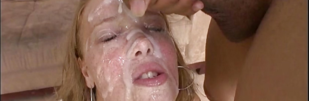 most frequently updated facial porn website to watch stunning xxx movies