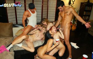 realslutparty is the most awesome party porn website if you like top notch porn movies
