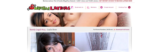 most exciting latina porn site to access hot hd porn flicks