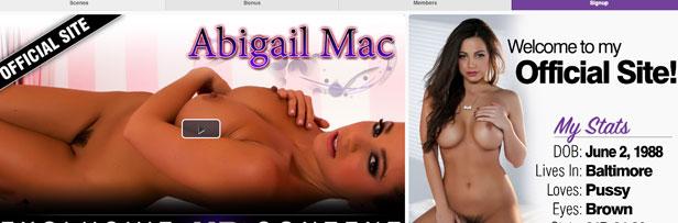 finest pornstar xxx site with awesome hardcore scenes