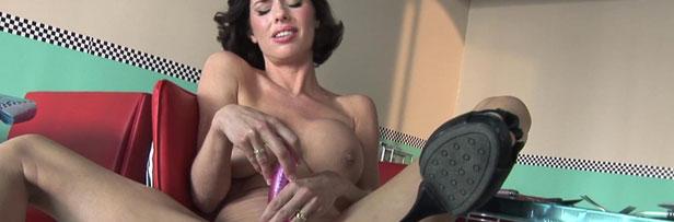 finest pornstar porn site to get hot hardcore videos