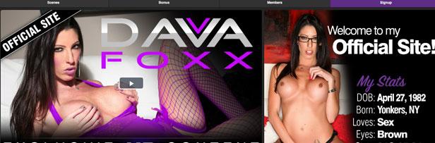 greatest pornstar xxx site offering stunning porn stuff