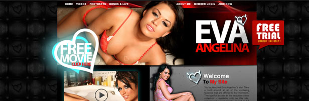 top pornstar porn site to have fun with awesome hd porn flicks