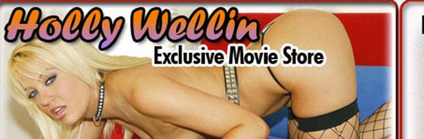 hollywellinxxx is the greatest pornstar site to watch hot xxx stuff