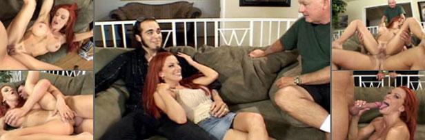 nicest cuckold xxx website to enjoy some great hardcore videos